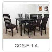 COS-ELLA